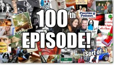100thEpisode (1)