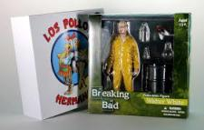 breaking bad toy
